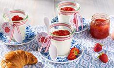 recipe-Eper-grapefruit dzsem