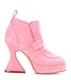 Die 18 besten Bilder von Footwear   Fashion styles, Leather