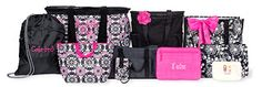 Christmas In July Vendor - Lori Wilson-Ide - Thirty-One Gifts ~ Direct Sales Database