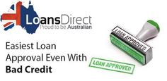 Getting declined for credit every-time due to poor credit? No need to worry. We, a team at is there for you to get your credit repaired? Want to know our credit repair process. Visit website now! Loans Direct, Easy Loans, Money Problems, Feeling Frustrated, Visit Website, A Team, No Worries, How To Get, Personal Care