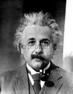 physics general relativity and 19th century It was the beginning of the 20th century, and in italy the beginning of its industrial   at the university of zurich, and immersed himself in the study of physics   the most outstanding mathematician of the 19th century, carl.