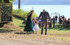 Weddings - Twinlow Camp and Retreat Center Wedding Reception, Wedding Venues, Twin Lakes, Indoor Wedding, Indoor Outdoor, Camping, Weddings, Marriage Reception, Wedding Reception Venues
