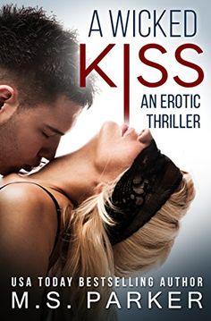 Erotic Thriller Books 37