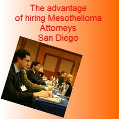 46 best mesothelioma attorneys san diego images on pinterest sanmesothelioma attorneys san diego \u2013 key questions to ask