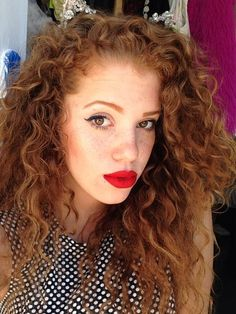 mahogany lox a beautiful amazing person and I love that she and they magcon boys get along so well they seem like really hilarious friends