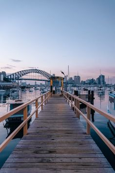 9 Alternative Photography Locations In Sydney | World of Travel Photography