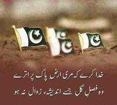 57 Best 14 August Dpz images in 2019   Pakistan zindabad, 14
