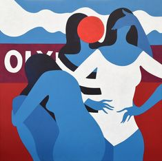 "<p>Dutch artist and designer Parra is pleased to present ""No Work Today"" at Joshua Liner Gallery, the Gallery's first solo exhibition with the artist. Known for his minimalist, reductive v"