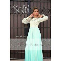 | Reine |   +962 798 070 931 ☎+962 6 585 6272  #Reine #BeReine #ReineWorld #LoveReine  #ReineJO #InstaReine #InstaFashion #Fashion #Fashionista #LoveFashion #FashionSymphony #Amman #BeAmman #ReineWonderland #CandiceSummerCollection  #ReineSS15 #ReineSummer #CandiceCollection #Reine2015  #KuwaitFashion #Kuwait #shujawak