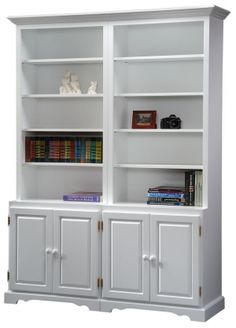 Sheldon Etagere | HOME SWEET HOME | Pinterest | White Ladder Shelf, Shelves  And Shelving