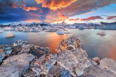 65+ Awesome Winter Landscape Photos | Showcase of Art & Design