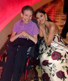 Miss Universe 2015 Pia Alonzo Wurtzbach Miss Universe 2015, Pageant, Entertainment, Entertaining