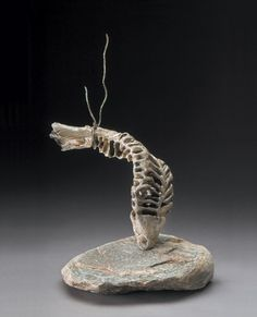 Google Image Result for http://ceramicartsdaily.org/wp-content/uploads/2009/01/paperclaydiet_large.jpg