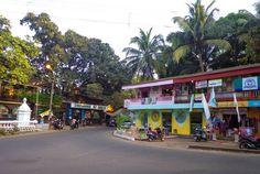 orchard stores anjuna