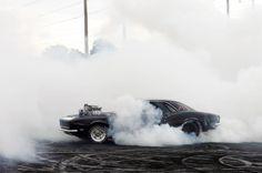 http://www.konbini.com/us/inspiration/simon-davidson-burnout-photography/