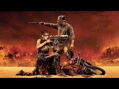 New Adventure Movies 2016 Full Movie English Hollywood - SCI-FI Movies ♥ Must Watch