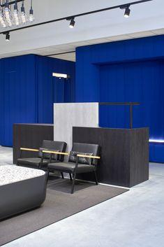 d6677c4b6 We want more Interior Walls