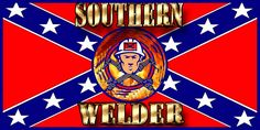 Southern Welder
