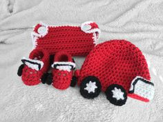 Excited to share the latest addition to my #etsy shop: Baby car hat, cars hat, baby cars shoes, baby race car, photo prop, baby boy, baby girl, diaper cover, cars booties, cars beanie, baby gift