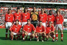 1999-2000