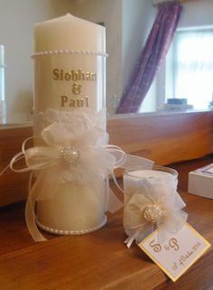 Card Art Wedding Invitation Guide Wedding Invitation Design, Wedding Bouquets, Clever, Cards, Wedding Brooch Bouquets, Wedding Invitation, Bridal Bouquets, Wedding Bouquet, Wedding Flowers