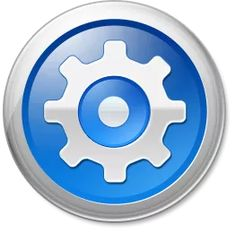Driver Talent Pro 6.4.49.150 Crack, Activation Code Final