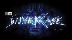 The Silver Case a Suda51 Classic is Coming to PS4 in Early 2017 #Playstation4 #PS4 #Sony #videogames #playstation #gamer #games #gaming