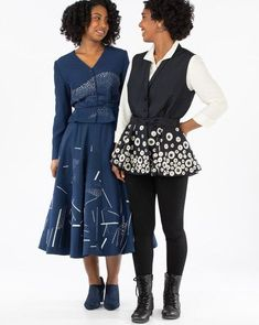 Ann Williamson designs exquisite, one-of-a-kind clothing featuring beading, applique, and vintage kimono silks for weddings & special occasions. Vintage Kimono, Clothing Websites, Handmade Clothes, Needle And Thread, Special Occasion, Silk, Chic, Design, Ann