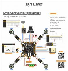 Hobby Electronics, Electronics Basics, Electronics Components, Electronics Projects, Electronic Circuit Projects, Arduino Projects, Mechatronics Engineering, Home Electrical Wiring, Computer Coding