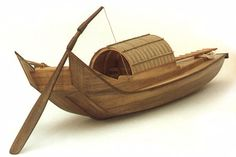 This sampan can be found from river to sea coast, they can be small to big with engine, can load alot of cargo and punishment. A lot of web link in the.