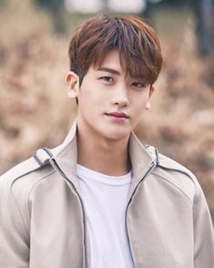 Member Of Exo Park Jihyun Imagines Preferences requests Park Hyung Sik, Ahn Min Hyuk, Joo Hyuk, Strong Girls, Strong Women, Lee Min Ho, Park Hyungsik Cute, Handsome Korean Actors, Park Bo Young