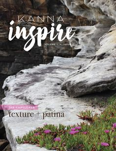 Kanna Inspire™ Volume 1 Issue 1 - Introductory Pricing