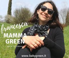 5884239272 Le migliori 24 immagini su Mamme in Carriera | Lab, Labs e Babies