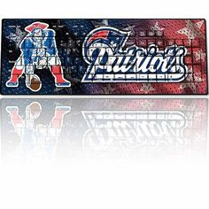 NFL New England Patriots Wireless Keyboard *** Want additional info? Click on the image.