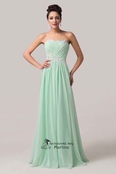 Společenské-maturitní-plesové šaty-družičky 90f83a0bc4