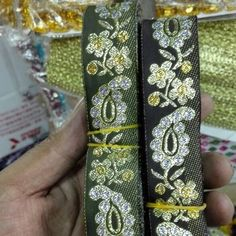 Find More Lace Information about 2.5cm 25mm 1' quality gold silver filigree lace paisley ethnic bedding costume curtain laciness national jacquard ribbon webbing,High Quality ribbon cheap,China ribbon 3 Suppliers, Cheap ribbon webbing from China Collection on Aliexpress.com