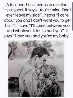 Really Love You, Say I Love You, Love You More Than, Man In Love, My Love, Baby Quotes, Quotes For Him, Life Quotes, Relationship Advice Quotes