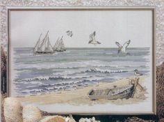 (2) Gallery.ru / Фото #20 - sea - patrizia61