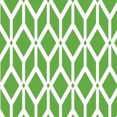Stencil Ease 19.5 in. x 19.5 in. Sedona Wall Painting Stencil SSO2151 at The Home Depot - Mobile