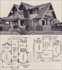 on 00155 fortune homes floor plans