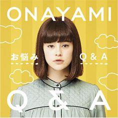 ONAYAMI Q & A
