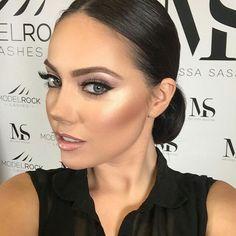 Melissa Sassine
