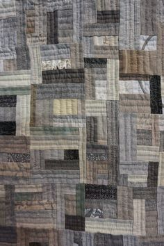 Koala's place - CrossStitch&Patchwork & Embroidery: Tokyo International Great Quilt Festival - Part 5