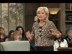 """someone needs to hear this...Beth Moore...a little girl tells her, """"I've been abused too,"""""""