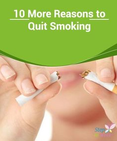 We all know that it's beneficial to our overall health to quit smoking, but here are ten more reasons you might want to know! Reasons To Quit Smoking, Quit Smoking Tips, Giving Up Smoking, Smoking Addiction, Nicotine Gum, Stop Smoke, Day Plan, You Gave Up, Positive Attitude