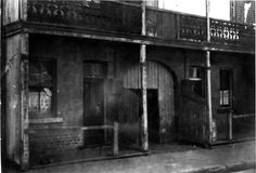 Search results for 'australia depression - Pictures, photos, objects Great Depression, Newcastle, 1930s, University, Collections, Europe, Canada, Australia, Community