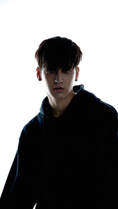 Kim Jinhwan, Chanwoo Ikon, Yg Entertainment, K Pop, Bobby, Ikon Member, Winner Ikon, Jay Song
