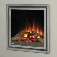 Napoleon 39 inch wall mount electric fireplace ef39s no heat napoleon 39 inch wall mount electric fireplace ef39s no heat electric fireplaces contemporary electric fireplace and wall mount electric fireplace teraionfo