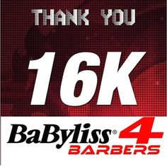 Found this on @babyliss4barbers Go check em Out  Check Out @RogThaBarber100x for 57 Ways to Build a Strong Barber Clientele!  #mensfashion #barbertalent #pacinos #thelineup #exclusivecuts #baltimorebarbers #jaysinn_the_barber #jaysinn_856 #stayfaded #majorleaguebarber #scissorsalute #razor_of_the_city #hookpart #razorlife #barberfame #camden #nj #levelzbarbershop #lvb34 #staysharp #brasilbarbers #barberbattle #blessed #tunisie_model_selfie #realtruebarber #quiff #internationalbarbers…
