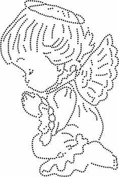 The Latest Trend in Embroidery – Embroidery on Paper - Embroidery Patterns Paper Embroidery, Embroidery Patterns, Cross Stitch Patterns, String Art Templates, String Art Patterns, Candlewicking Patterns, Arte Linear, Stitching On Paper, Nail String Art